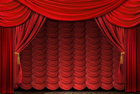 El club de teatro 2615193708_911f24825b_o